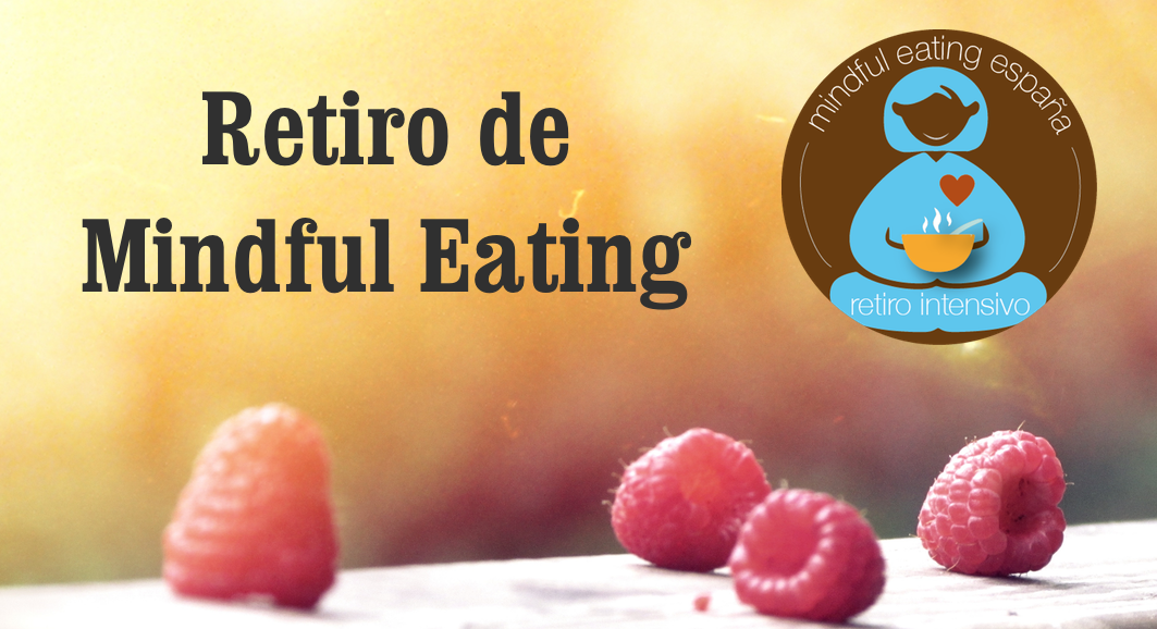 Retiro de Mindful Eating