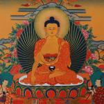 RETIRO de INTRODUCCIÓN AL BUDISMO